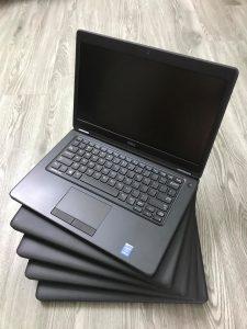 Dell-5450